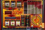 Online gokken 888